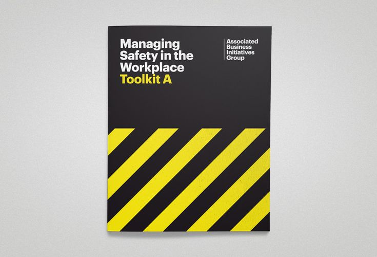 work safety booklet Archives: security, storage and safety y maintenance book/plan/online register y air conditioning maintenance log y key register y sign in/guest register at front.