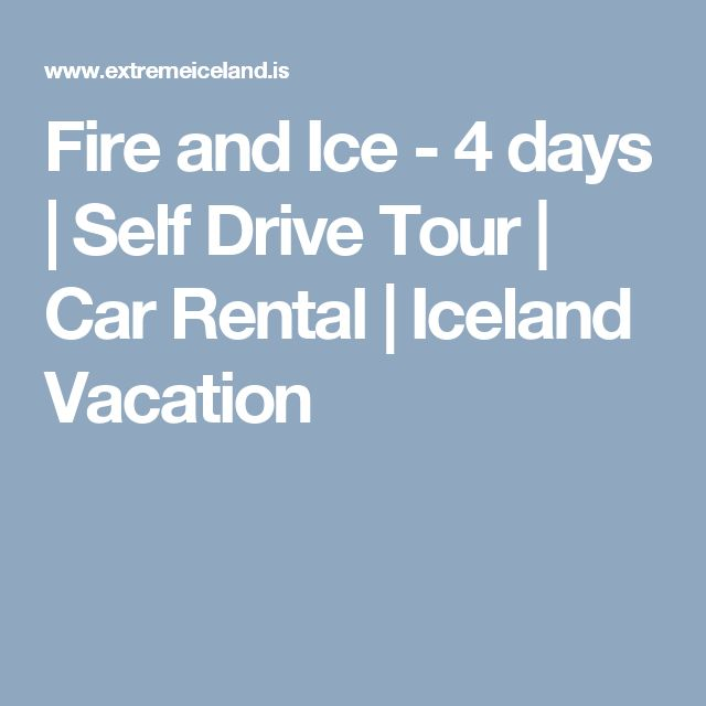 Best 25+ Fire And Ice Ideas On Pinterest