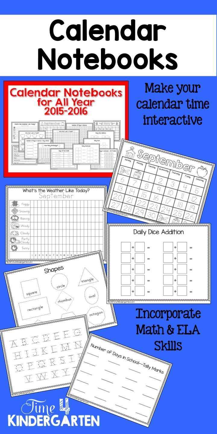 Kindergarten Calendar Smartboard : Images about calendar time on pinterest