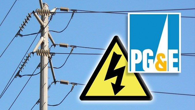 People in #SanLuisObispo and #Templeton experienced power outages for unrelated reasons. PG&E could not immediately determine the causes of those outages. Later they have confirmed that it was caused by a downed wire. iSocket alerts you of outages by texting to your phone. Get an alert and act accordingly - e.g. start a generator. #PowerOut? #iSocket3G #PowerAlert