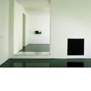 68 best minimalism images on pinterest | architecture, minimal