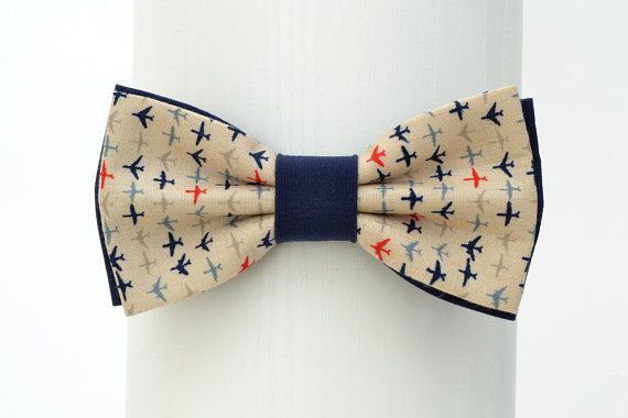 2019 New Style Mantieqingway New Arrival Children Cool Bow Tie Baby Boy Kid Leopard Accessories Striped Dot Cotton Bow Tie Wedding Party Gifts Traveling Boy's Accessories