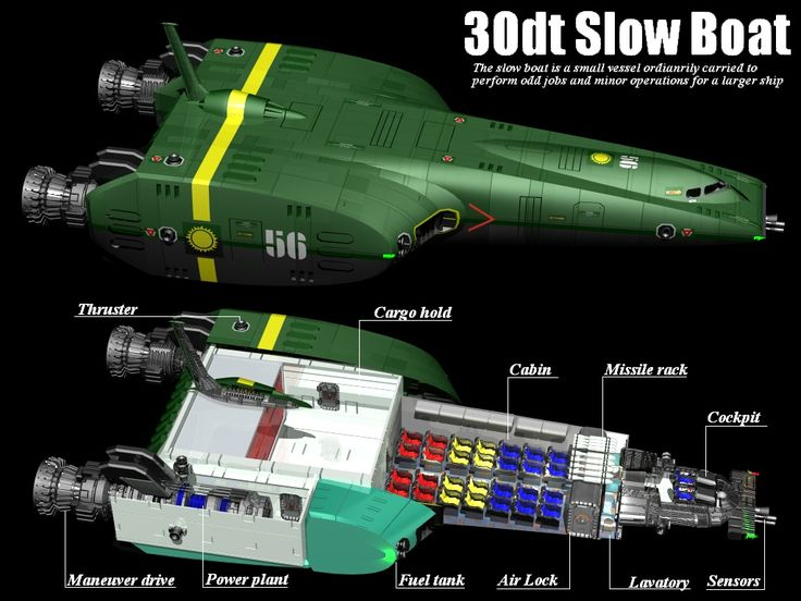 space container ship deck plan - photo #41