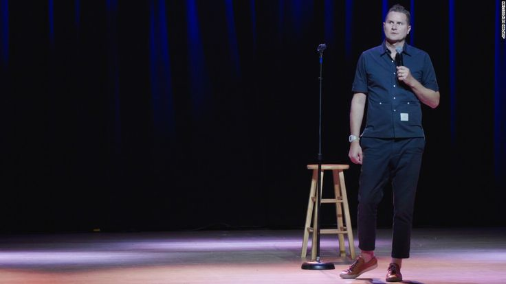 Outlaw pastor Rob Bell shakes up the Bible Belt - CNN.com | What happens when Rob Bell, a pastor condemned by evangelical leaders for questioning the existence of hell, takes his message to the Bible Belt?