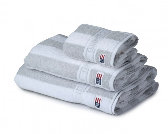 Lexington New Authentic Towel - Lexington Company