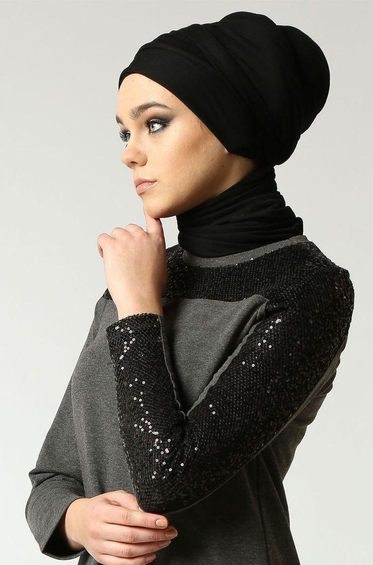 modestfashion,hijabfashion,islamicsportswear,hijabfriendlysportswear,muslimsportswear,tesettürgiyim,tesettüreşofman,tesettüreşofmanmodeller,mayovera