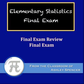how to study for two exams in one day