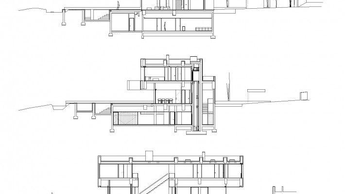 Vivienda 19   La Finca   Proyectos   A-cero Estudio de arquitectura y urbanismo