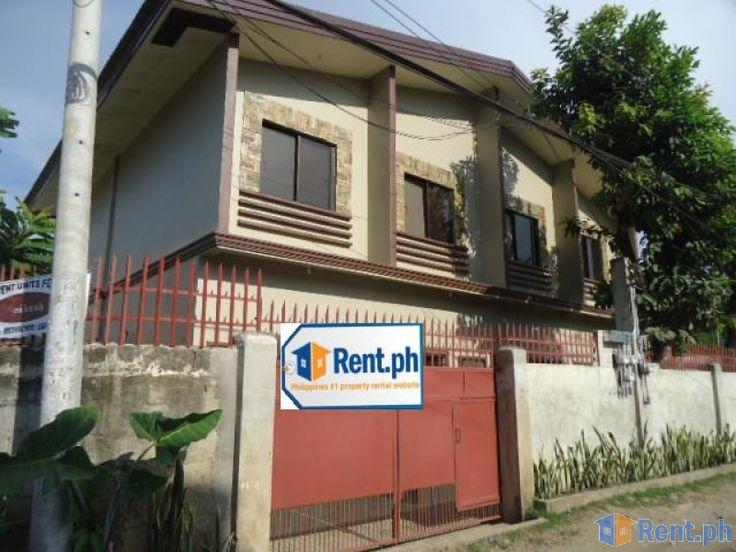 For Rent: Apartment In Upper Macasandig, Macasandig, Cagayan De Oro City,  Misamis