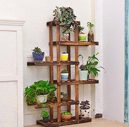 Pinterestu0027teki 25u0027den fazla en iyi Pflanzen bestellen fikri - pflanzen dekoration wohnzimmer