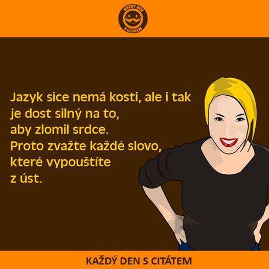 Fotka uživatele Helena Káčeriková.
