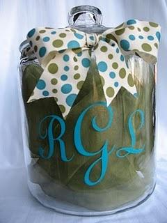 cookie jar: Cookie Jars, Cookies Jars