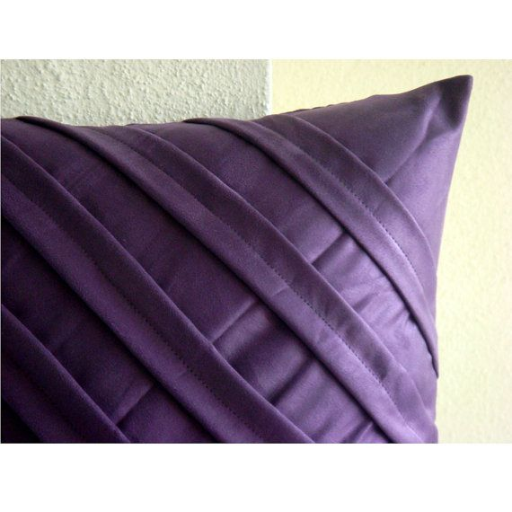 https://www.etsy.com/listing/78734180/contemporary-purple-throw-pillow-covers?utm_source=OpenGraph