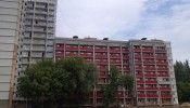 Прекращается выдача свидетельства о регистрации прав на недвижимость