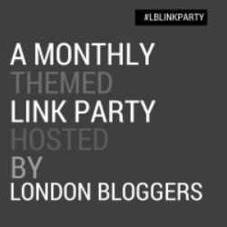#LondonBloggers
