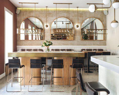 2020 Best Interior Design  Decorations Images On Pinterest Entrancing 2020 Kitchen Design Training Design Inspiration