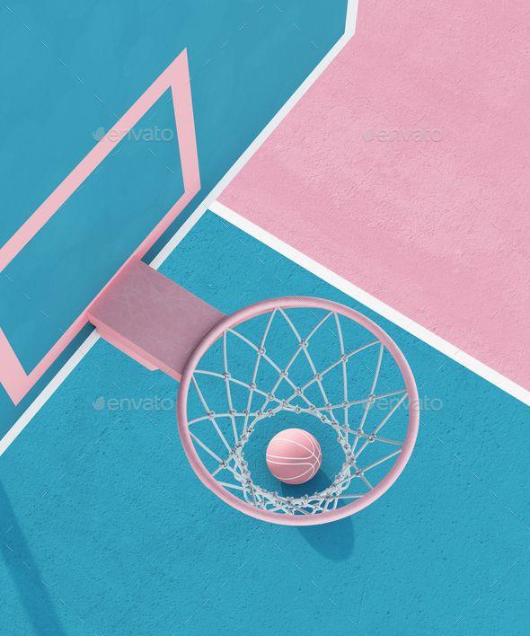 Basketball Wallpapers For Phone Basketball Wallpaper Phone Wallpaper Best Iphone Wallpapers