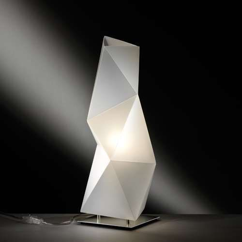 8 best Faceted Forms images on Pinterest | All in one, Angles and ...