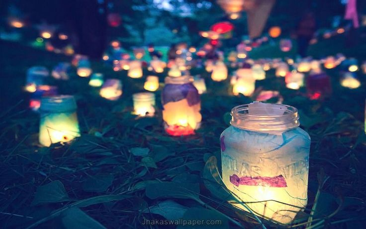 http://jhakaswallpaper.com/happy-diwali-electric-lights-decoration-ideas/