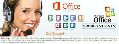 www.office.com/setup 1-800-251-6515 Office Setup, Microsoft Office Setup: Call toll free number for Office 365 setup help 1-...