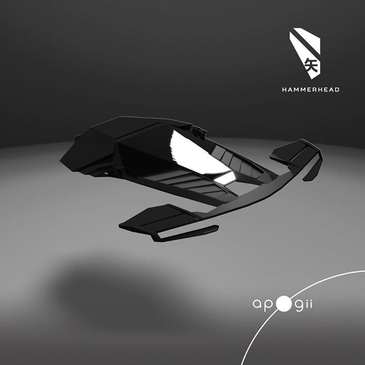 Between client work we've been learning with vehicle models that will be flying into upcoming illustrations. Here's a nice black one. #aircar #flying #car #3D #conceptartist #illustration #art #artist #drawing #digitalart #digitalartist #digitalpainting #scifi #instadaily #digitaldraw #cgsociety #picoftheday #graphics #visualdevelopment #creative #artoftheday #arte