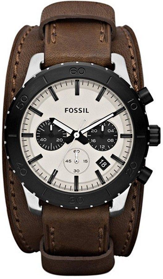 JR1395 - Authorized Fossil watch dealer - MENS Fossil KEATON, Fossil watch, Fossil watches