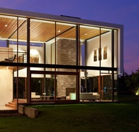 2V House by Diez & Muller