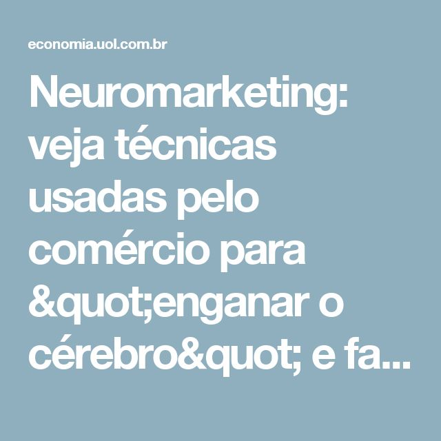 10 best marketing images on pinterest career entrepreneurship and armadilhas para o crebro fandeluxe Gallery