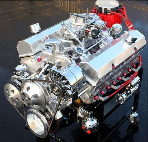 Custom Car Engines For Sale Photo Of Car Engines For Sale In Ireland