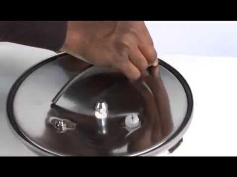24 best Vidéo Réparation Electroménager images on Pinterest - comment changer les joints d un robinet