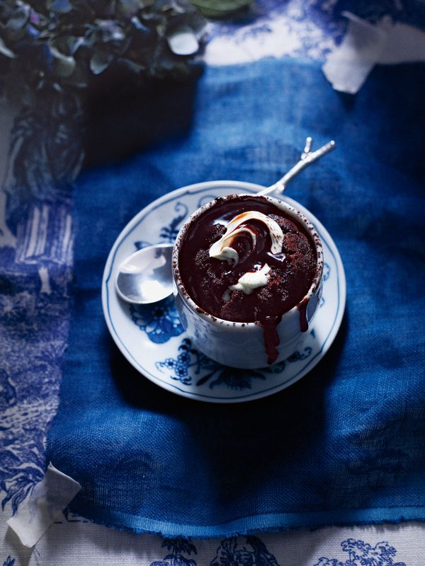 .: Puddl Puddings, Hot Chocolate, Spectacular Chocolates, Cinnamon Puddl, Chocolates Puddings, Chocolates Desserts, Puddings Recipes, Dreamy Desserts, Chocolates Heavens