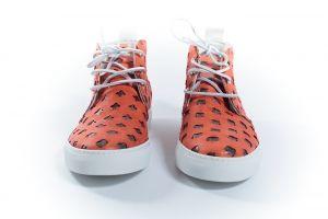 chapeau shoes | Wardroba