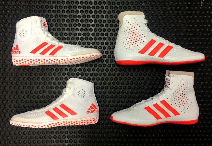 BRAND NEW!!!   What does everyone think to these NEW ADIDAS RIO BOOTS? Released…