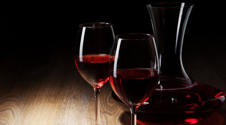 5 Places in Delhi that offer Wines from all over the world #divasays #wine #wineanddine #winelovers # Delhi For more, go to divasays.in