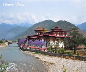 Ténéré Viaggi -  Bhutan, a wonderful trip! Next tour April 2013  (4x4, motorbike, trekking)   http://www.tenereviaggi.com/Pages/viaggi_detail.aspx?id=52=4x4    https://www.facebook.com/TenereViaggi
