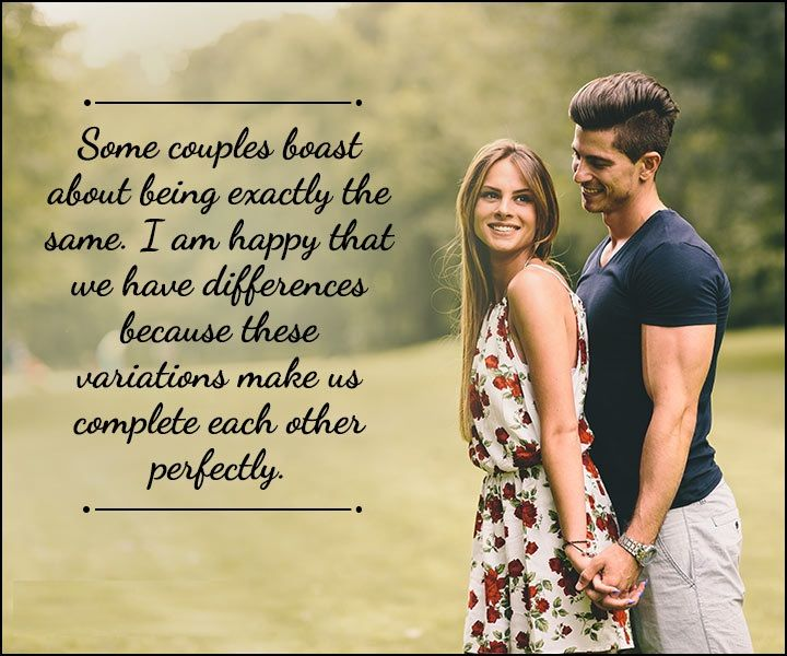 Husband And Wife Quotes And Messages Best Husband Quotes Best Husband Quotes Husband And Wife Love Husband Wife Love Quotes