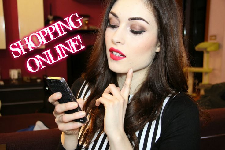 migliori siti di shopping makeup