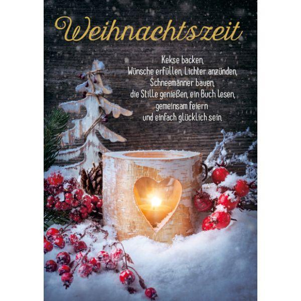 Weihnachtszeit/Bild1