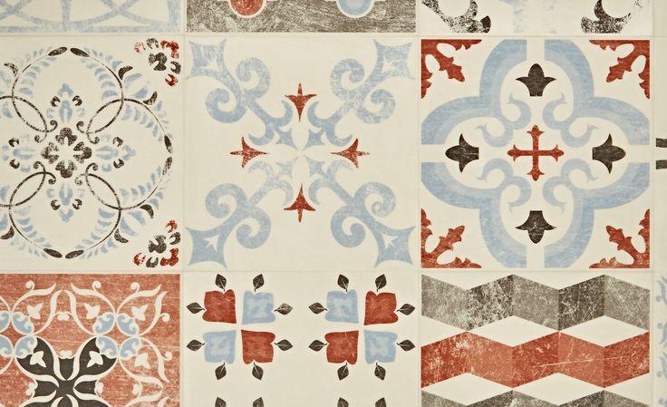 10 Ideas About Saint Maclou On Pinterest Saint Maclou