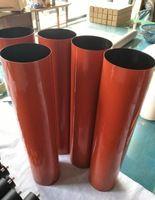 A03U720501 higher quality  Fuser Sleeve Belt for Konica Minolta Bizhub Pro C5500 C5501 C6500 C6501 PRESS C6000 C7000 Fuser Film