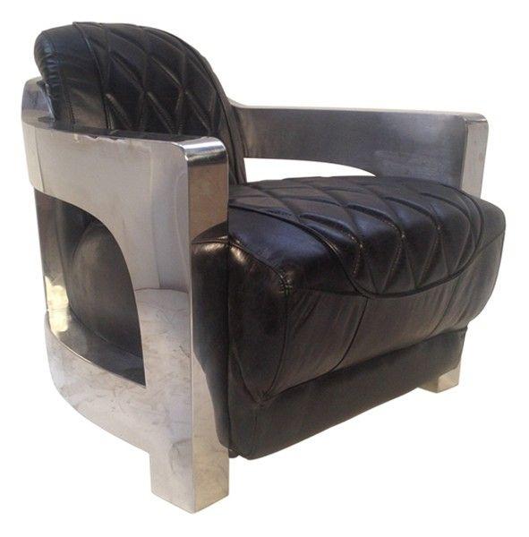 1000 id es sur le th me canap rapido sur pinterest. Black Bedroom Furniture Sets. Home Design Ideas