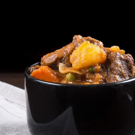 classic-american-beef-stew