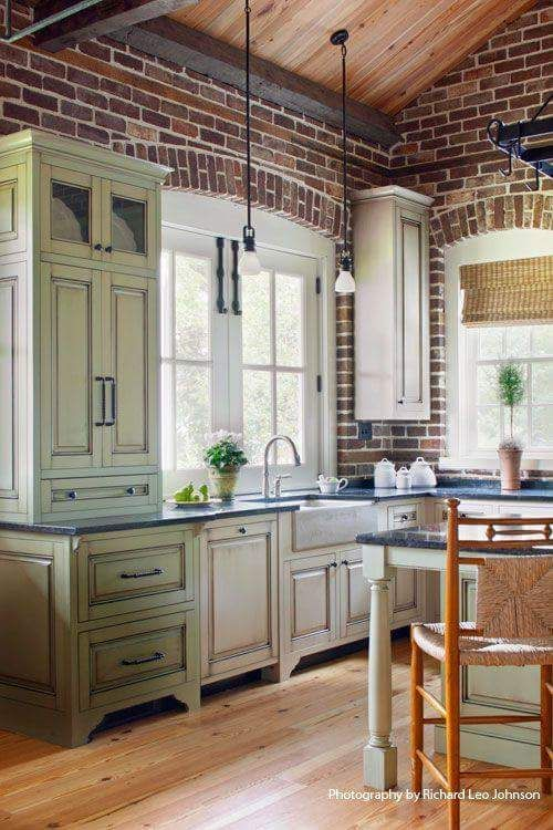13 Best Crown Moulding Ideas For Vaulted Ceilings Images