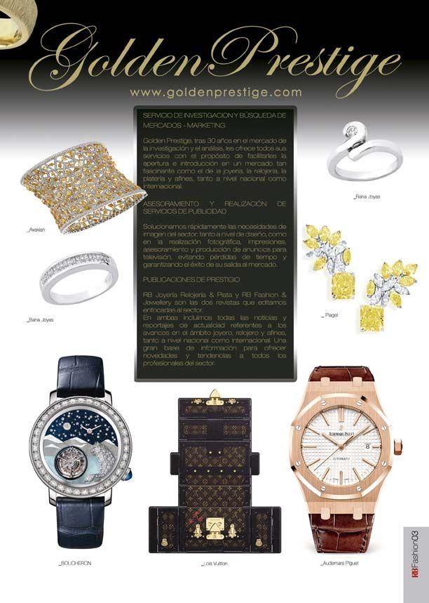 cc9e14e2c531 Pin de Rb Fashion   Jewellery en RB FASHION   JEWELLERY