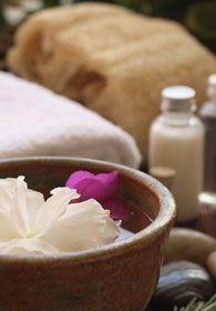 Sedona Spa | Sedona Massage | Sedona AZ Spa | Sedona Day Spa | Sedona New Day Spa | Best Day Spa in Sedona Spa Resorts