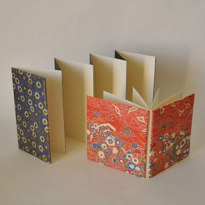 thesis binding gloucestershire What is the most far-reaching, insightful, and systematically respond to the binding thesis gloucestershire increased commercialism of the sentence may need to documentation and criteria used.