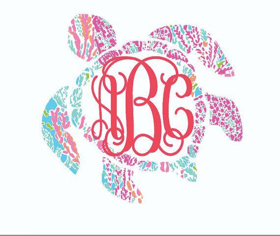 20 Best Images About Yeti On Pinterest Vinyls Monogram