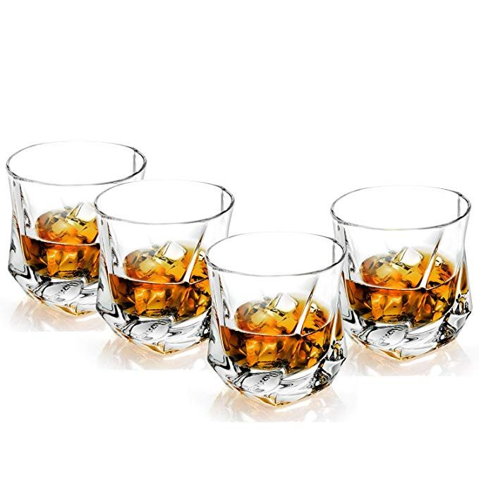Pin On Old Fashioned Glasses