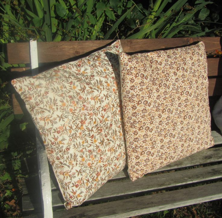 A personal favourite from my Etsy shop https://www.etsy.com/uk/listing/248508187/classic-traditional-cushion-cover-button