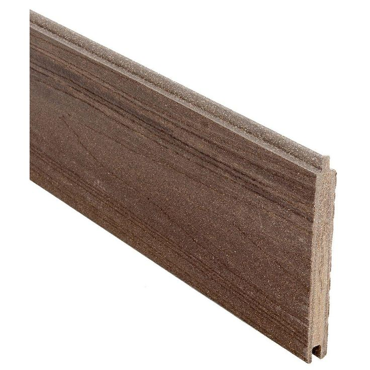 17 best ideas about cedar tongue and groove on pinterest for Tongue and groove roofing boards